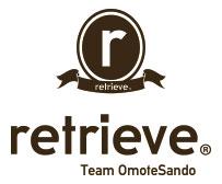 retrieve_logo